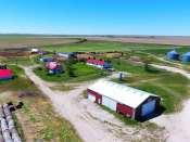 The Gardner Farm