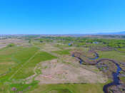 Spring Creek Acreage