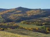 Sierra Madre Ranch