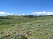 Dempsey Basin Ranch