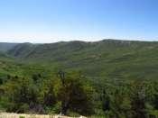 Fossil Buttes Acreage