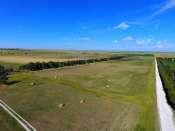 Dawes County Dryland & Pasture