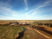 The Roffers' Ranch