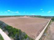 C Milliron Ranch