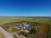 Kimball County Pasture & Pivots