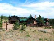 65 Antelope Springs